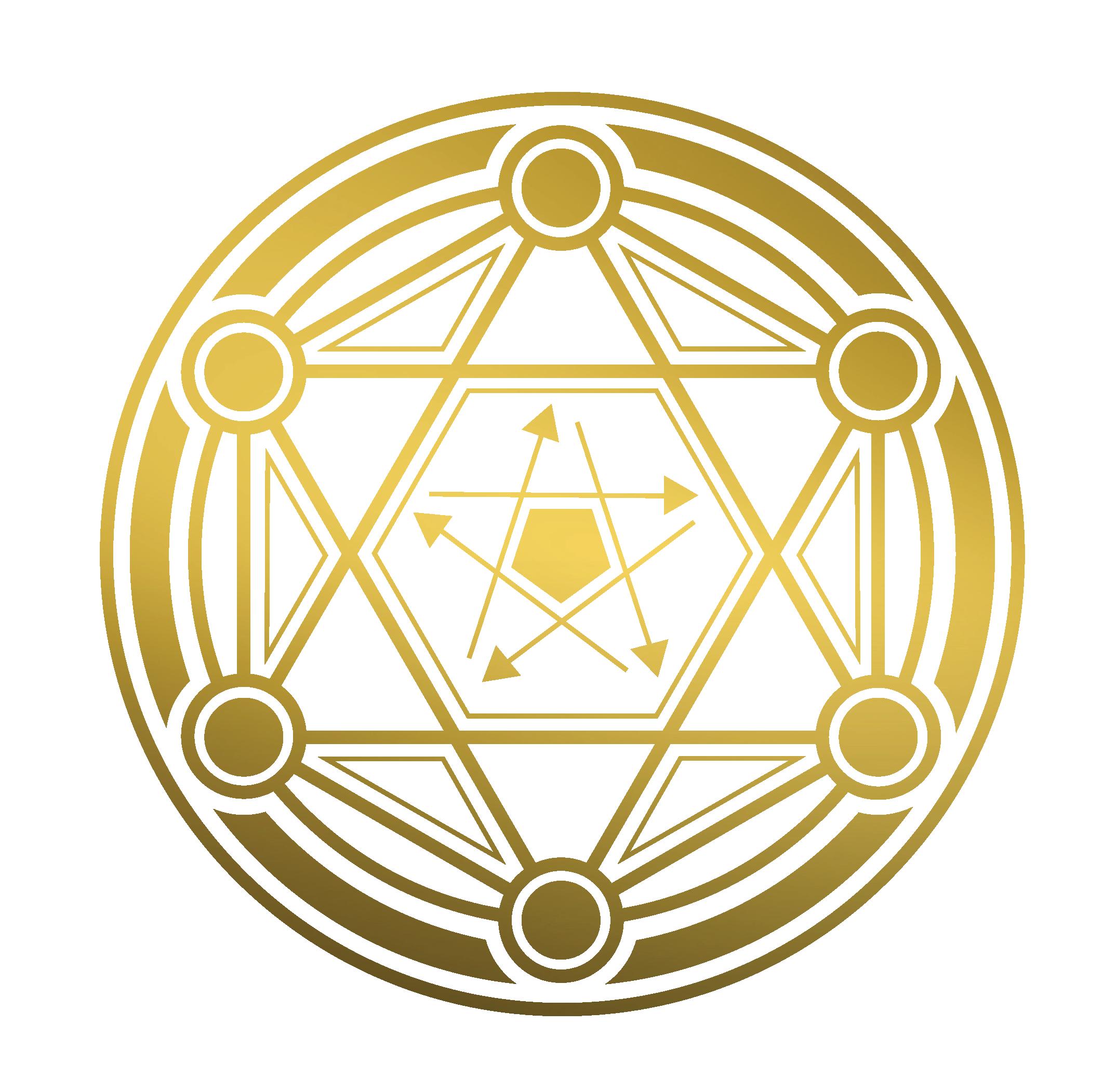 habitscan2 logo