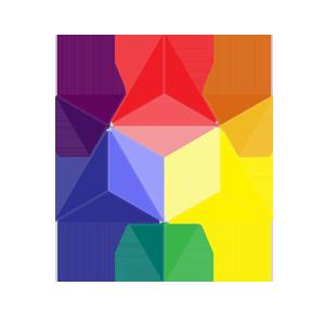 Habitscan Logo
